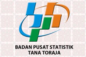 Lambang Kabupaten Tana Toraja