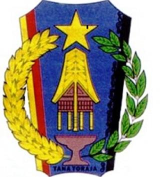 Pemkab Tana Toraja Buka Lowongan 124 CPNS Tahun 2019
