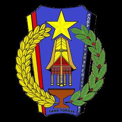 Penerimaan Calon Aparatur Sipil Negara (CASN) Pemerintah Kabupaten Tana Toraja Tahun Anggaran 2021