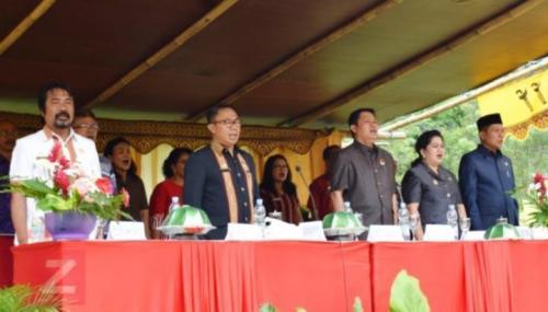 2020021402 Musrenbang Makale Selatan