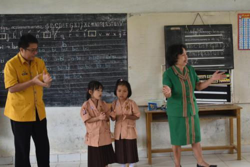 2019072001 Inovasi OPD Mengajar (1)