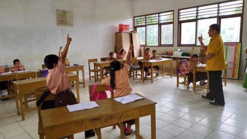 2019072002 Inovasi OPD Mengajar