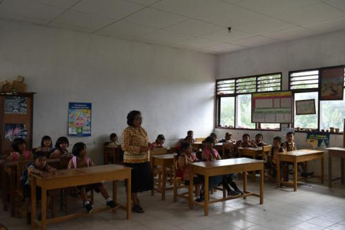 2019072003 Inovasi OPD Mengajar