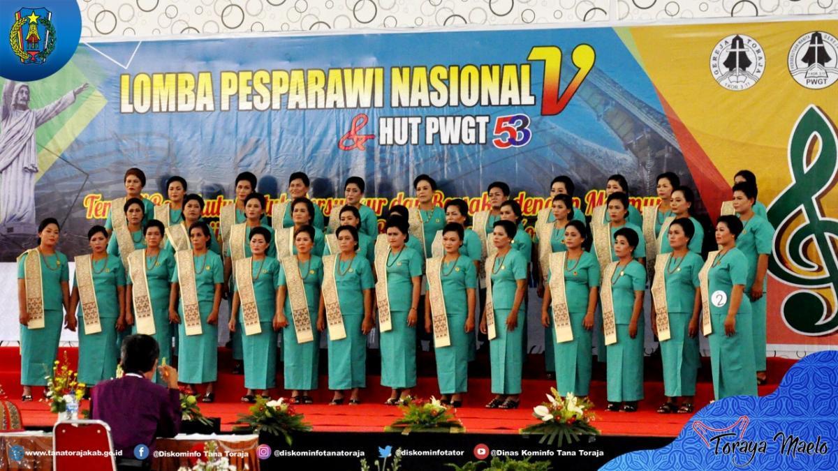 20191204 Pesparawi01